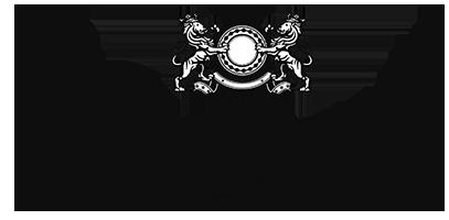 Swedinvest  Logo